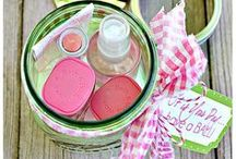 The 36th AVENUE DIY / ...thousands of tutorials: handmade gifts, home decor, crafts, recipes, and diy ideas!