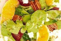 Healthy Ideas / by Jamie Thibodeaux