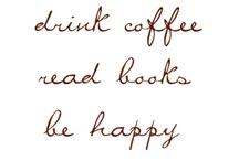 Writing Inspiration / by Megan Brincks