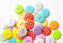 DIY + Crafts / ...sweet, cute, adorable,little crafty things!