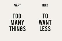 I Want, I Want, I Want!