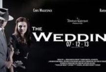 Wedding Ideas / by Jamie Thibodeaux