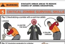 Infographic   Humor