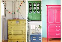 The 36th Avenue FAVORITES / Here are my favorite projects from The 36th AVENUE Link Party!