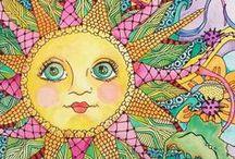 Hints & Tips  / by Kathie Morris Wysinger