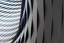 Architecture / by Séverine Fasnacht