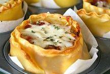 Cuisine: Italian