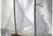 Craft Ideas / by Terri Gray