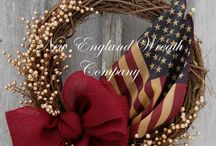 The 4th of July - Let Freedom Ring / by Kate Marie Keever
