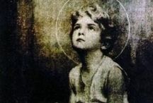 Jesus, as child and youth / Jesus, as child and youth / by Kate Marie Keever