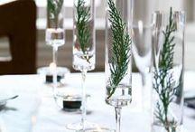 Christmas / Christmas decor, Christmas outfits, Christmas traditions, Christmas lights, Christmas recipes, and more.