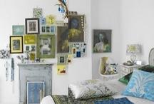 Bedroom remodel LOVES!  inspiration for my new room