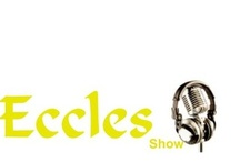 The Eccles Show/Politics / Items from Rod's LIVE talk show and his web site.