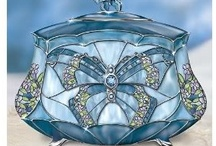 Glass, Glass & more Glass