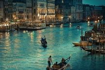 Italy - Everything Italian