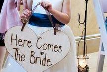 I Do I Do Marry You!