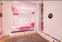 #Child #Baby #Teen :: #Organization / Baby,Child and teen room organizing and design ideas.