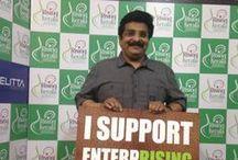 Campaign: Rising Kerala