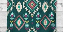 Tribal Patterns. Aztec Design / Group Board for Tribal Patterns, Aztec Designs and Boho Patterns. You are more than welcome to contribute to the board with quality and relevant pins! TO GET AN INVITE *Follow my Pinterest account @knitknotspace *Send me a message on Pinterest. BOARD RULES *Please pin Aztec, Tribal, Boho patterns, shapes, colour pallette, etc. Boho products are okay as long as they have a repetitive pattern*Only high quality pins*No spam
