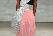 - fashion - / Fashion, runways, moda, catwalks