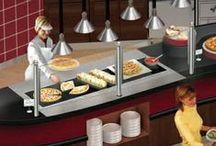 Dine Company Blogs