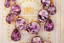 Lovely beads