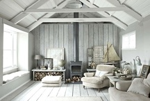Guus ♥ Home & Decoration / by Guus