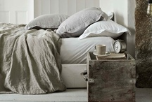 Guus ♥ Bedrooms / by Guus