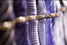 Tailoring and innovation