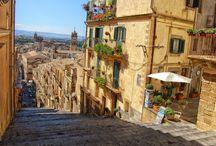 The Italian Style