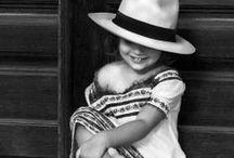 You are so beautiful / Γοητευτικά και χαριτωμένα, τα παιδιά έχουν ένα μοναδικό τρόπο να κατακτούν τις καρδιές μας!