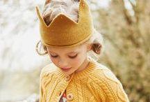Autumn / Πρωτοβρόχια, κίτρινα φύλλα και επιστροφή στα σχολεία. Έτοιμοι;