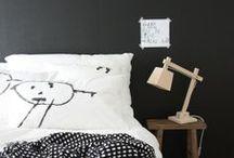 Room for kids / Το δωμάτιο του παιδιού σας είναι το κάστρο του. Ιδέες για να το αγαπάει ακόμη περισσότερο.