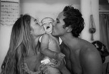 Parental love / Για μαμάδες και μπαμπάδες...