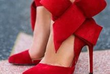 Shoe Shoes / for the love of...