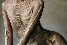 Fashion tribe / by Pani Marta