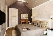 perfect- bedroom.