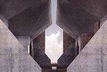 Design&Architecture