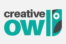 Graphic Design / Hi i'm Florin Simtion, i'm a Graphic Designer and Photographer. I love photography and graphic design.☺ https://www.facebook.com/CreativeOwl1