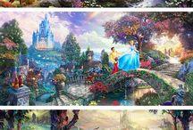 Disney!❤️
