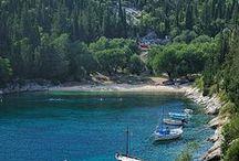 Κεφαλονιά / Cephalonia / #Cephalonia #Kefalonia