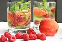Gluten-Free Spirits / Gluten-Free Alcoholic Drinks!