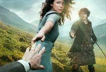 Outlander~