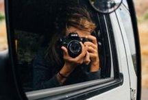 photo. <3