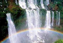 Cararatas - Falls