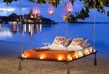 Playas - Beach