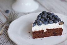 cake.cakes .