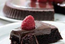 ❤ Valentine's Day / La bacheca di Oreegano dedicata alle ricette d'amore ❤❤