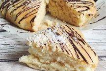 VEGAN: L'Ora Della Merenda / Tante ricette per soddisfare la fame pomeridiana... naturalmente vegan!