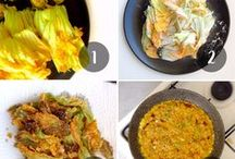 Ricette step-by-step